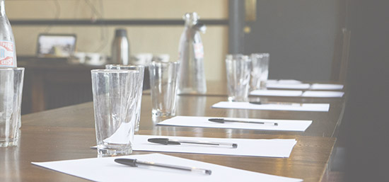 Book Conference, Function & Private Event Rooms in Ealing